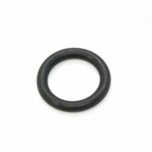 SCPI Injector Upper O-Ring