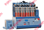 Injector Flow Bench