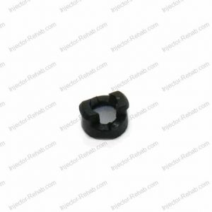 GM TBI Injector Filter