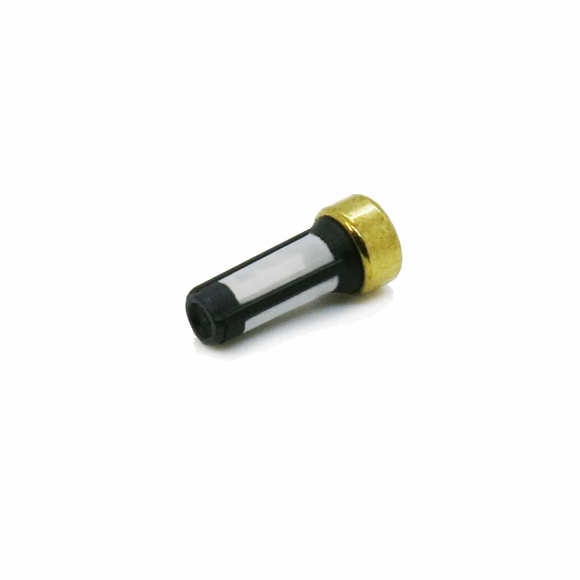 14mm Length Fuel Injector Filter