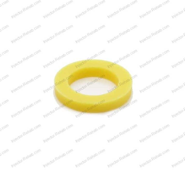 EV1 Style Fuel Injector Spacer