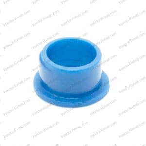 Bosch Chrysler DSM Fuel Injector Pintle Cap