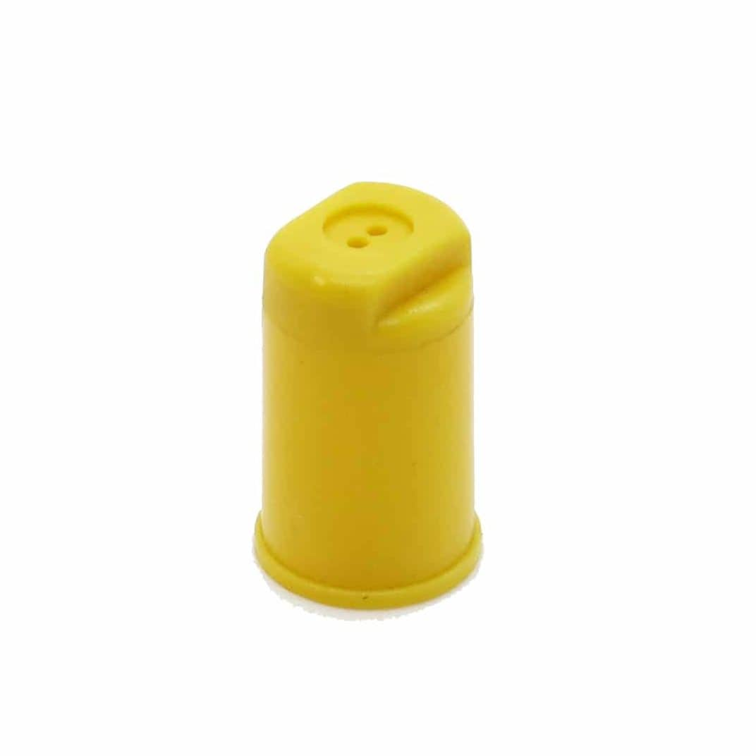 Bosch Ford 2 Hole Injector Pintle Cap