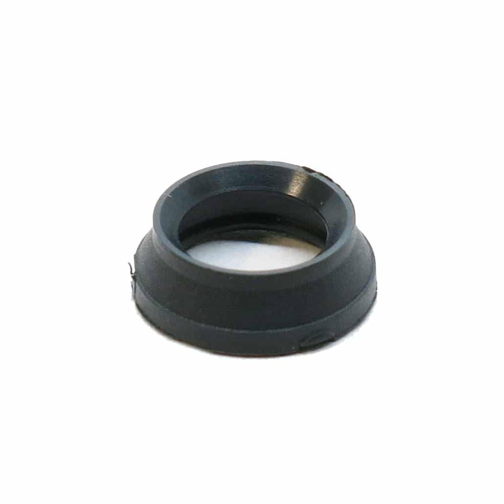 Bosch Type-3 Injector Retainer Tapered