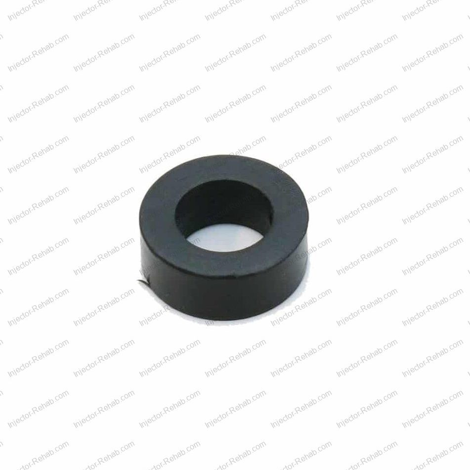 Bosch Hose End Injector Lower Seal