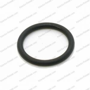 Nissan JECS Injector Subaru WRX Ford Side Feed O-Ring