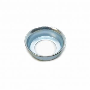 Hose End Fuel Injector Ferrule