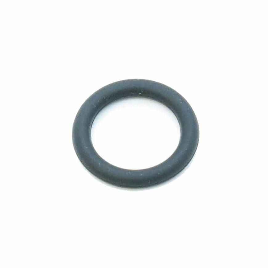 Bosch BMW Kia Injector Lower O-Ring