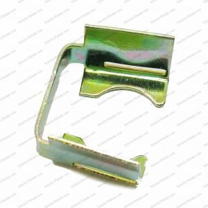 Injector Retainer Clip