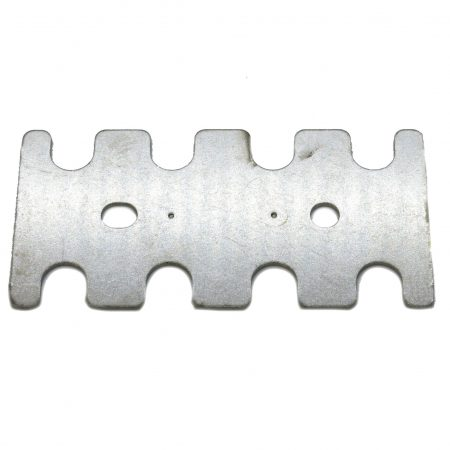 GM SCPI Injector Retainer 8cyl