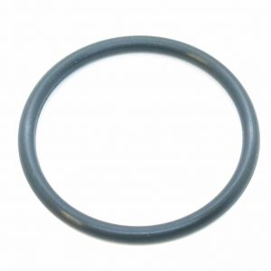 Evinrude E-Tec Fuel Injector Lower O-Ring