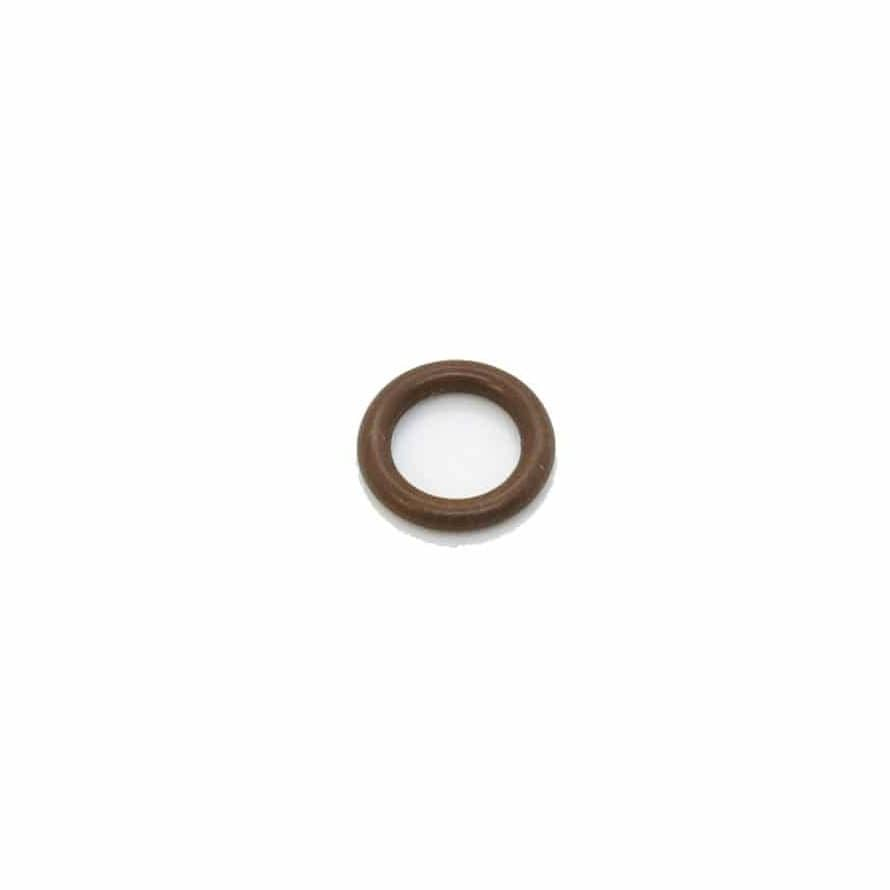 Honda Injector Lower O-Ring