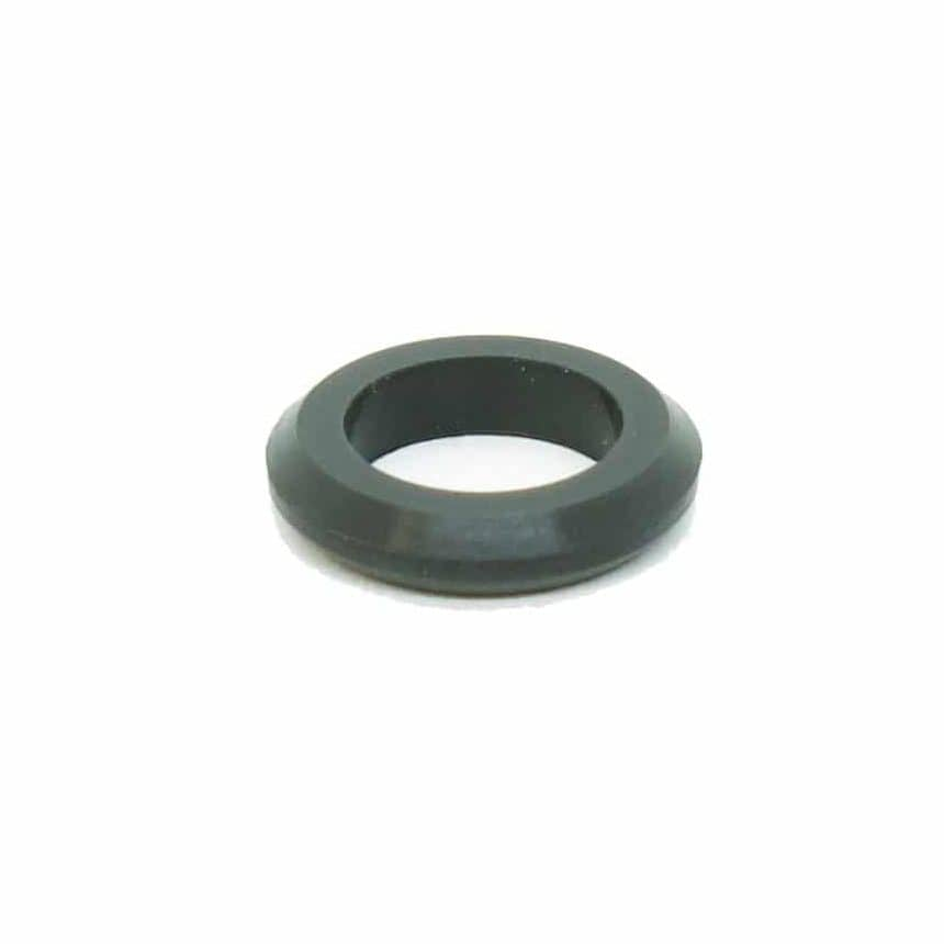 Toyota Side Feed Injector Seals