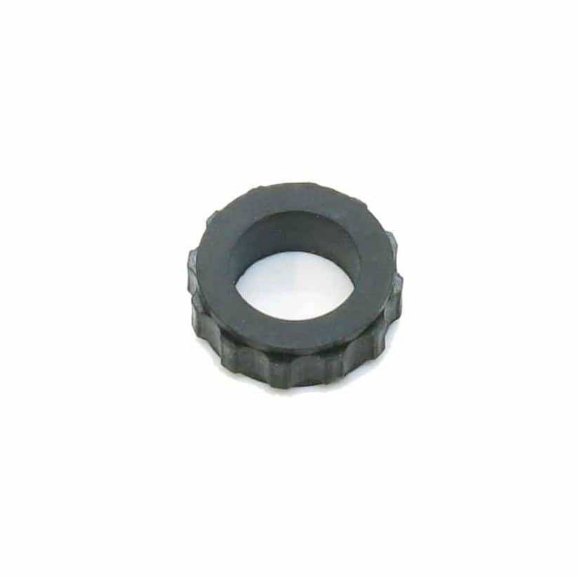 Toyota Nissan Ford Injector Lower Seal Assembly