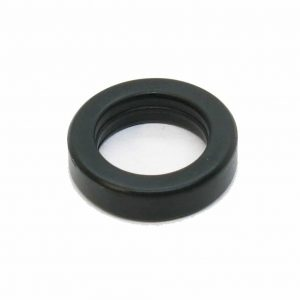 Honda Injector Lower Seal Thin