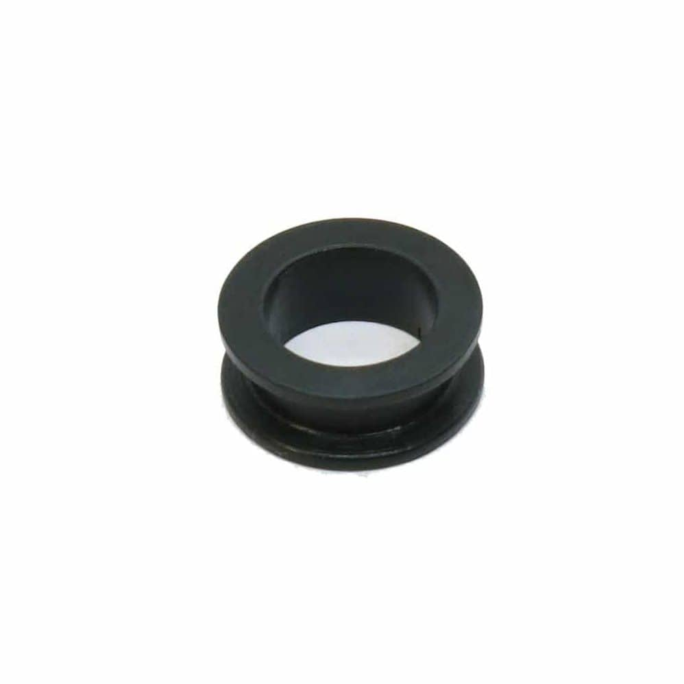 Fuel Injector Upper Grommet Spacer