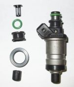 Honda Injector Rebuild Kit