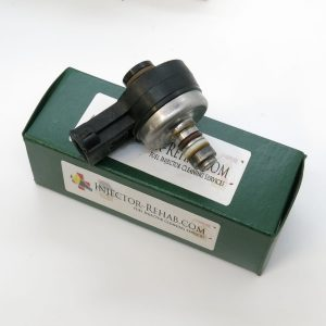 optimax air injector